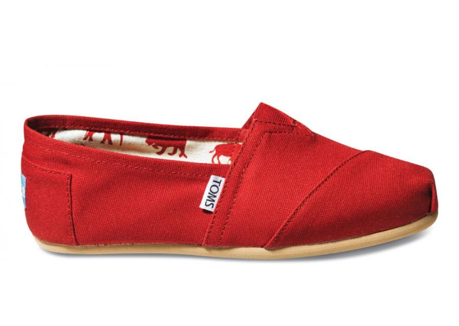 discount,toms,shoes,2,4
